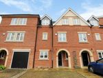 Thumbnail for sale in Augustine Way, Oxford OX4,
