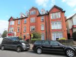 Thumbnail for sale in Normandy Avenue, High Barnet