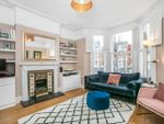Thumbnail for sale in Wiverton Road, Sydenham, London