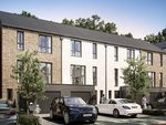 Thumbnail for sale in Harrison Court, Brook Street, Hyde