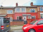 Thumbnail to rent in Poplar Avenue, Goldthorpe