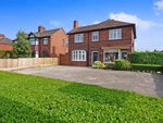Thumbnail for sale in Middlewich Road, Winsford, Cheshire