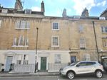 Thumbnail for sale in New King Street, Bath, Somerset