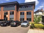 Thumbnail to rent in Rockfield Business Centre, Cheltenham, Glos