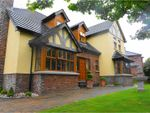 Thumbnail for sale in Drumavoley Grange, Ballycastle