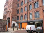 Thumbnail to rent in The Turnbull, Queens Lane, Newcastle Upon Tyne, Tyne And Wear