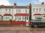 Thumbnail for sale in Kynaston Road, Thornton Heath