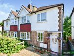 Thumbnail to rent in Cardrew Close, North Finchley