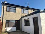 Thumbnail to rent in Grays Gardens, Machen, Caerphilly