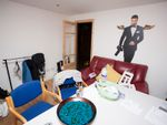 Thumbnail to rent in Milnpark Street, Glasgow