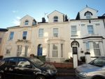 Thumbnail for sale in St. John's Terrace, Smallcombe Road, Paignton