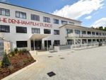 Thumbnail to rent in Korda House, Denham Film Studios, Denham Green