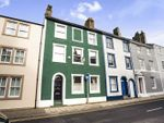 Thumbnail for sale in Irish Street, Whitehaven, Cumbria