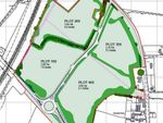 Thumbnail for sale in Plot 100 Showell Farm, Chippenham, Wiltshire