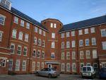 Thumbnail to rent in Florey Gardens, Aylesbury