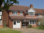 Thumbnail for sale in Coltsfoot Close, Ixworth, Bury St. Edmunds