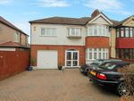 Thumbnail for sale in Stanley Park Road, Carshalton