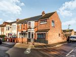Thumbnail for sale in Langstone Road, Portsmouth