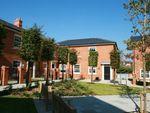 Thumbnail to rent in The Coach House, Monachus Row, Hartley Wintney
