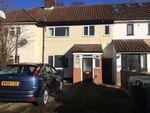Thumbnail to rent in Valentia Road, Headington, Oxford