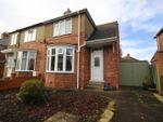 Thumbnail to rent in Coatham Crescent, Darlington