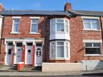 Thumbnail to rent in Beethoven Street, South Shields