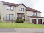 Thumbnail for sale in Redwood Avenue, Inverness-Shire
