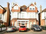 Thumbnail for sale in Elmstead Road, Bexhill-On-Sea