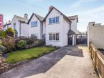 Thumbnail for sale in West Drive, Thornton-Cleveleys