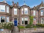 Thumbnail to rent in Arduthie Road, Stonehaven, Aberdeenshire