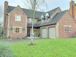 Property history Whetstones, Unlawater Lane, Newnham GL14