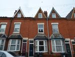 Thumbnail for sale in Eton Road, Balsall Heath, Birmingham