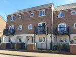 Thumbnail to rent in Santa Cruz Drive, South Harbour, Eastbourne.