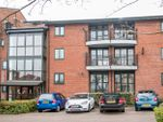 Thumbnail to rent in Priory Wharf, Birkenhead