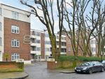 Thumbnail for sale in Greville Place, St John's Wood, London