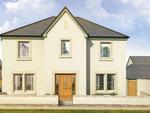 Thumbnail to rent in Plot 1, Station Road, Dunbar