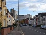 Thumbnail to rent in 56 - 58, Colum Road, Cathays, Cardiff, South Wales