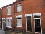 Thumbnail to rent in Paynter Street, Fenton