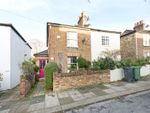 Thumbnail for sale in Wellfield Road, Streatham