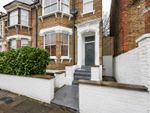 Thumbnail for sale in Ickburgh Estate, Upper Clapton Road, London
