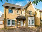 Thumbnail for sale in Cinnamon Grove, Maidstone, Kent