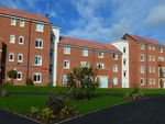 Thumbnail to rent in Signals Drive, New Stoke Village, Coventry