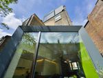 Thumbnail to rent in Bryantwood Road, London