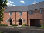 Thumbnail to rent in The Clare, Savernake Drive Little Stanion, Corby