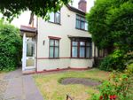 Thumbnail to rent in Goldthorn Avenue, Wolverhampton