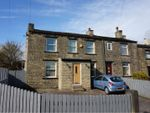 Thumbnail to rent in Abel Street, Bradford