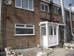 Thumbnail to rent in East Dundry Road, Whitchurch, Bristol
