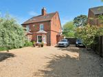 Thumbnail for sale in Anchor Road, Spa Common, North Walsham