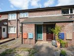Thumbnail to rent in Corn Mill Crescent, Alphington, Exeter