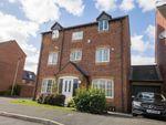 Thumbnail for sale in Summercroft Close, Golborne, Warrington